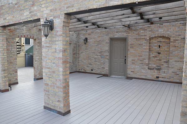 apartment-exterior1