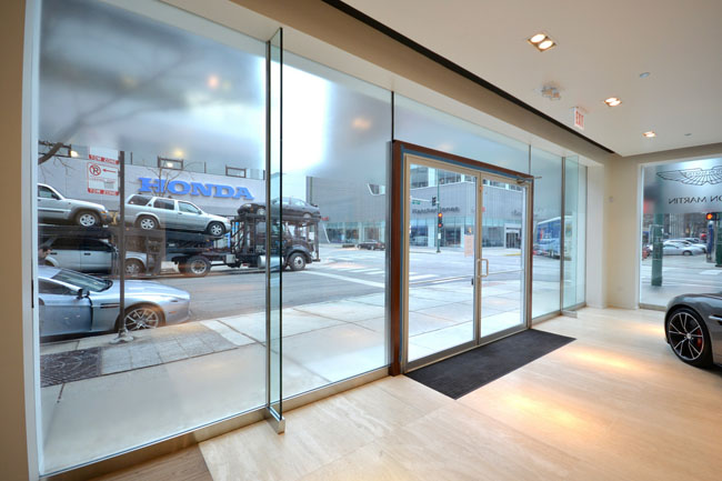 aston-martin-chicago-remodeling-1