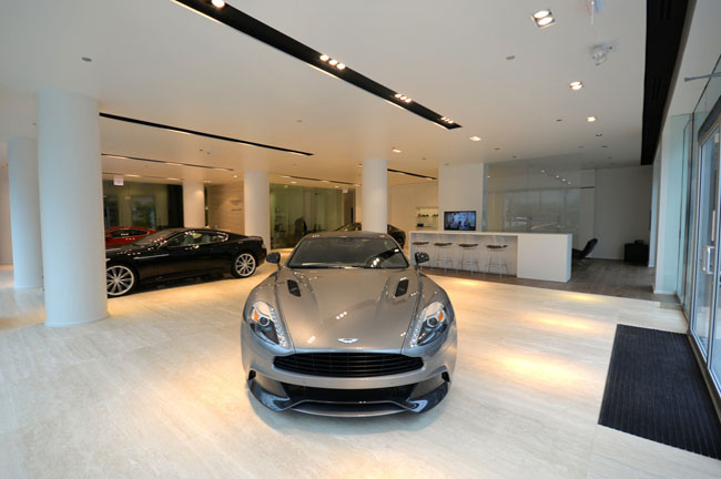 aston-martin-chicago-remodeling-2