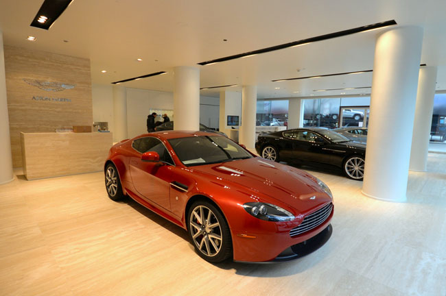 aston-martin-chicago-remodeling-4