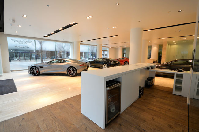 aston-martin-chicago-remodeling-8
