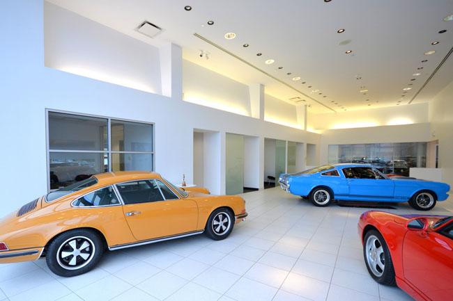 aston-martin-cars