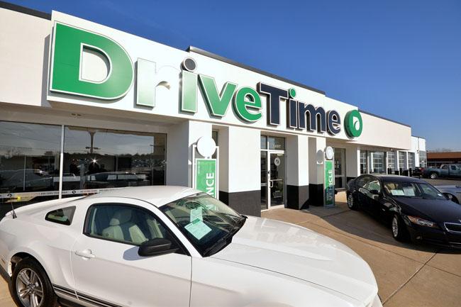 drivetime-remodeling-4