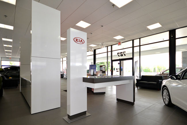 kia-remodeling-9