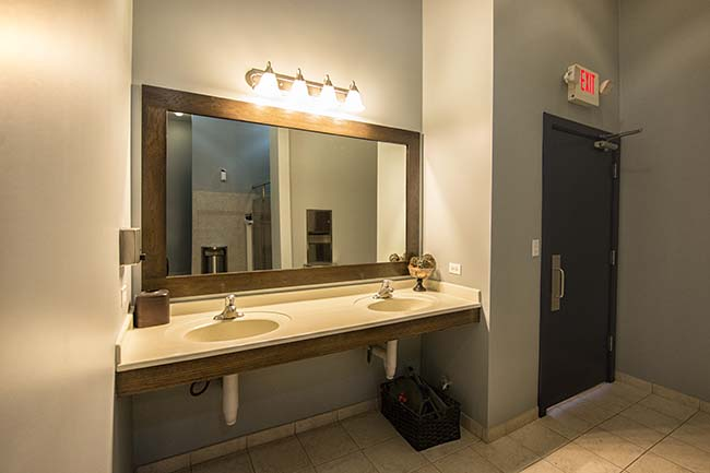 downers-grove-clubhouse-remodeling-12