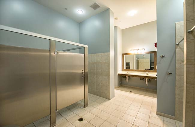 downers-grove-clubhouse-remodeling-14