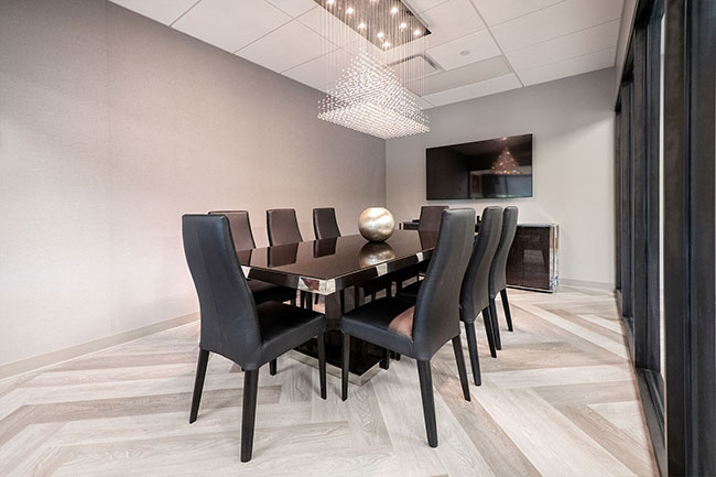 law-office-conference-room