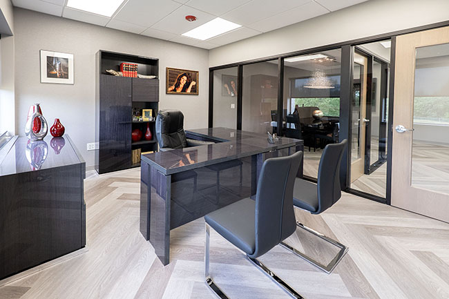law-office-remodeling