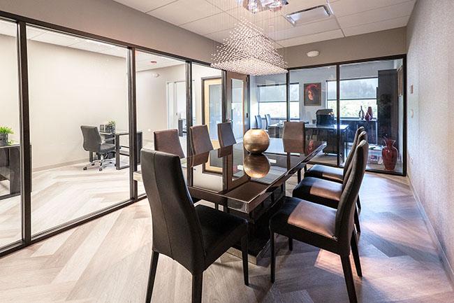 sarantakis-law-office-remodeling