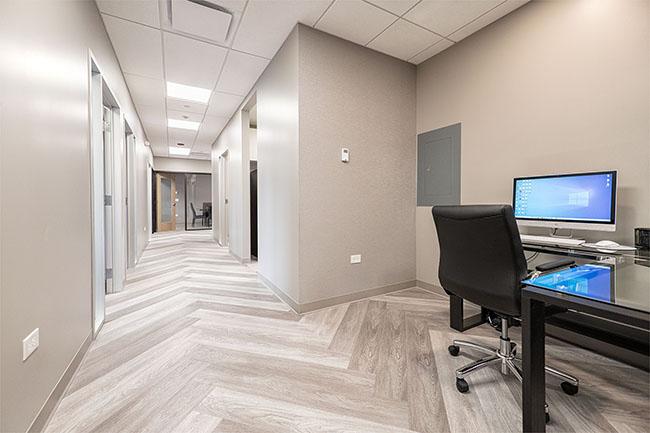 sarantakis-law-office-restoration