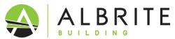albrite-building-logo