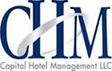 chm-capital-hotel-management