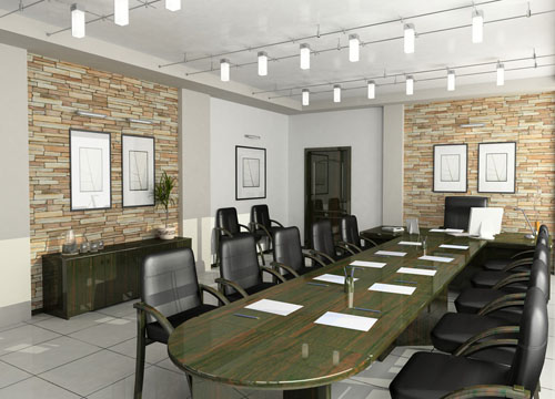 Attrayant Remodeling Your Office