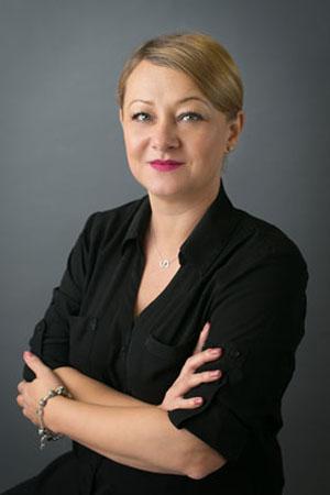 dominika-clark