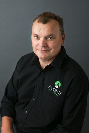 Jan Szlembraski