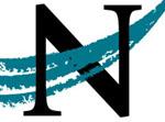 northern-seminary-logo