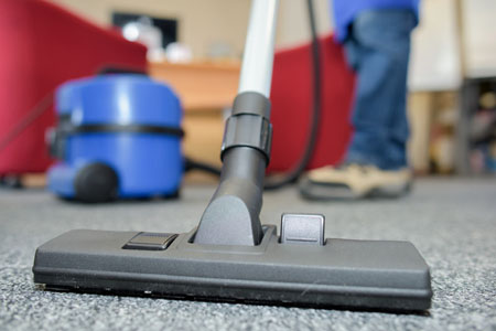 Cleaning tips easy cleaning tips office cleaning tips home cleaning - Five home easy cleaning tips ...