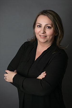 bozena-majerczak-office-manager