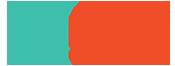 renew-downers-grove-logo