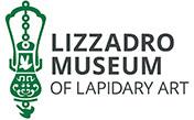 Lizzadro Museum logo